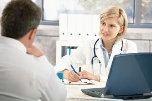 Можно ли работать с гепатитом С, на каких работах