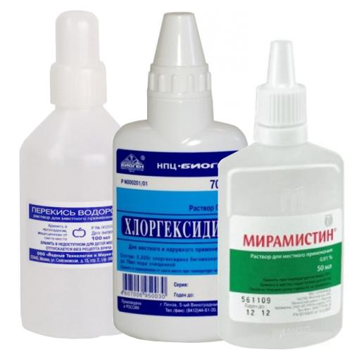 Папиллома во рту - причины, проявления, методы лечения