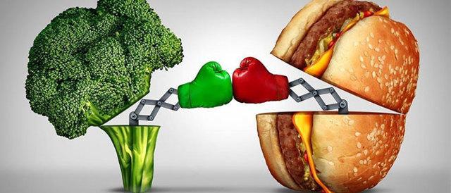 Как повысить потенцию с помощью питания, образа жизни и лекарств?