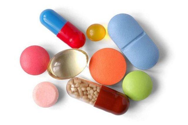 Средства от молочницы при беременности - какие таблетки безопасны?