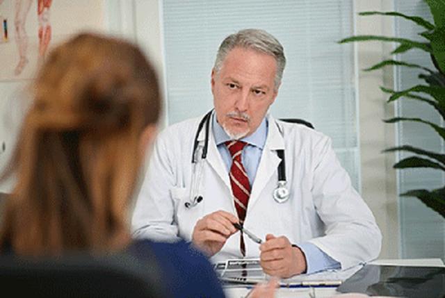 Папилломы при беременности: причины, варианты лечения