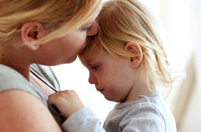 Гонорея у детей - механизмы заражения, симптомы, лечение