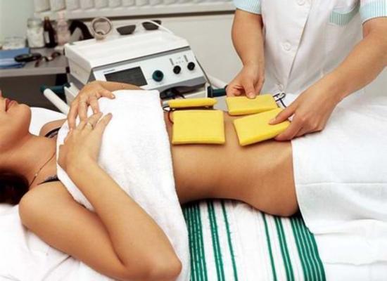 Воспаление яичников у женщин - лечение в домашних условиях