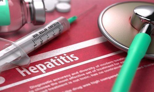 Лечится ли гепатит С, возможно ли полное излечение