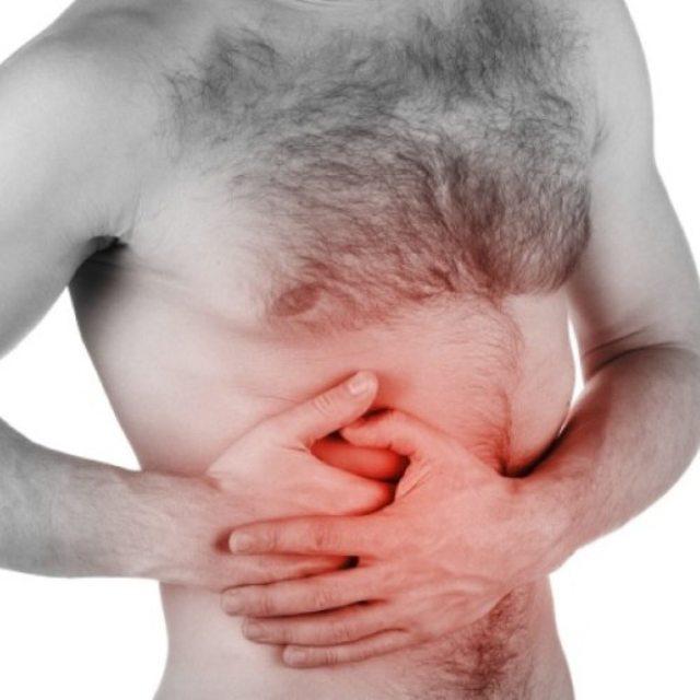 Темная моча у мужчин - причины, диагностика и возможное лечение