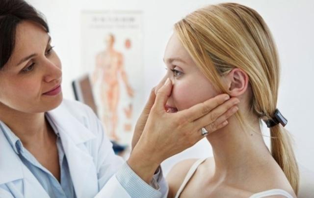 Гонококковый конъюнктивит - что это, причины, симптомы, лечение