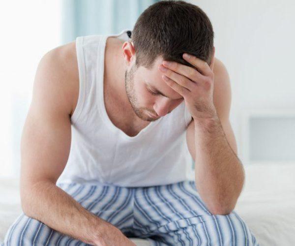 Хлопья в моче - причины у женщин и мужчин, методы лечения
