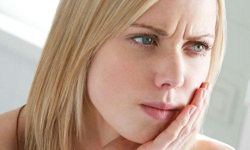 Ротовая трихомонада причины, симптомы, лечение
