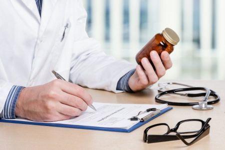 Гиперурикемия - что это такое, причины возникновения и принципы лечения
