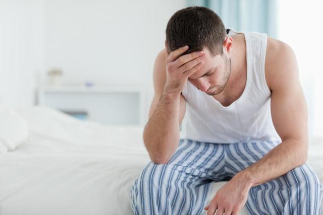 Лечение простатита у мужчин с помощью лекарств, народных средств и операции