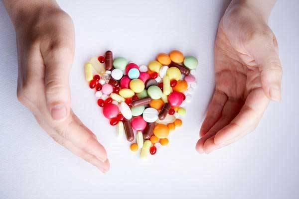 Кандидозный кольпит - основные симптомы и эффективное лечение
