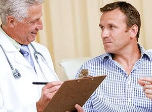 Анализы на бесплодие - диагностика женщин и мужчин