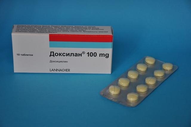 Препараты от сифилиса – какие выбрать для лечения заболевания?