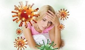 Папилломы на лице - причины, осложнения, удаление, профилактика