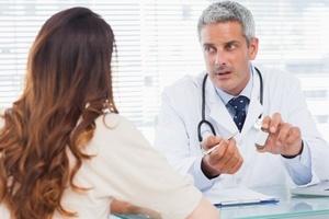 Можно ли вылечить ВПЧ полностью, как он лечится