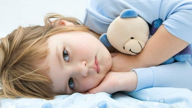 Белок в моче у ребенка - какая норма, почему повышается, как лечить?