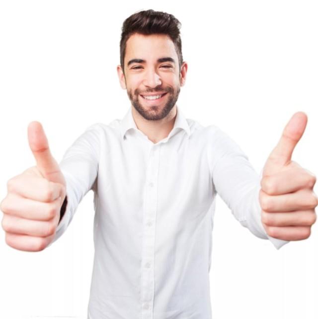БАДы для мужчин для потенции - какие лучше выбрать