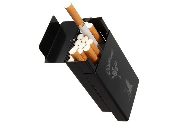 Курение и потенция - как сильно влияет, может ли привести к импотенции?