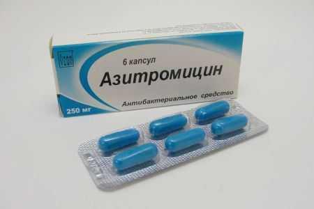Антибиотики при аднексите: Азитромицин, Цефтибутен, Метронидазол, Ципролет