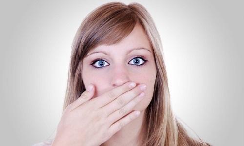 Герпес на губах - быстрое лечение, эффективные средства для домашнего применения