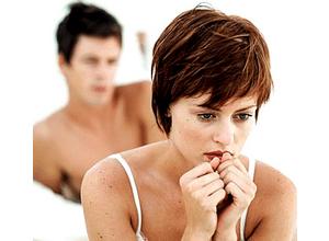 Болит низ живота при молочнице - причины и лечение