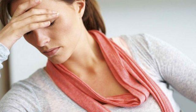 Чем опасна молочница для женщин - возможные последствия болезни