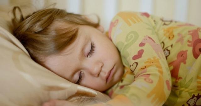 Молочница у ребенка - проявления и лечение