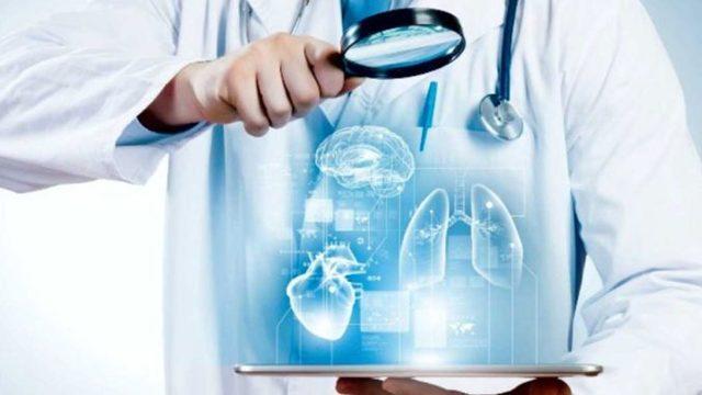 Урогенитальный хламидиоз: признаки, диагностика, лечение