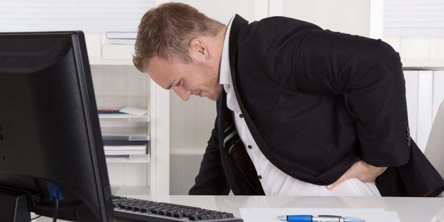 Боль в паху справа у мужчин: причины тянущей, резкой, ноющей боли